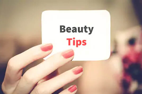 Beauty Tips for Glowing Skin this Winter