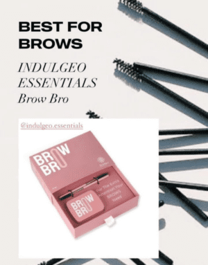Brow Bro - Brow Styling Soap