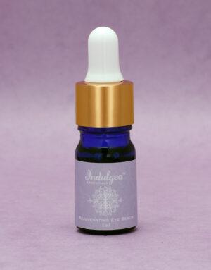 Mini Rejuvenating Eye Serum - 5mL